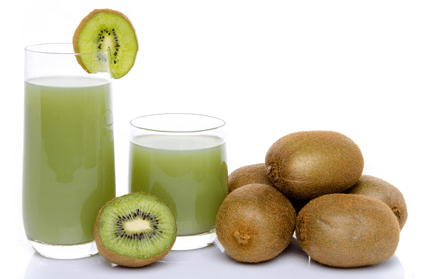 So You Think You Know Everything About Kiwi Juice? Read This and Find Out!