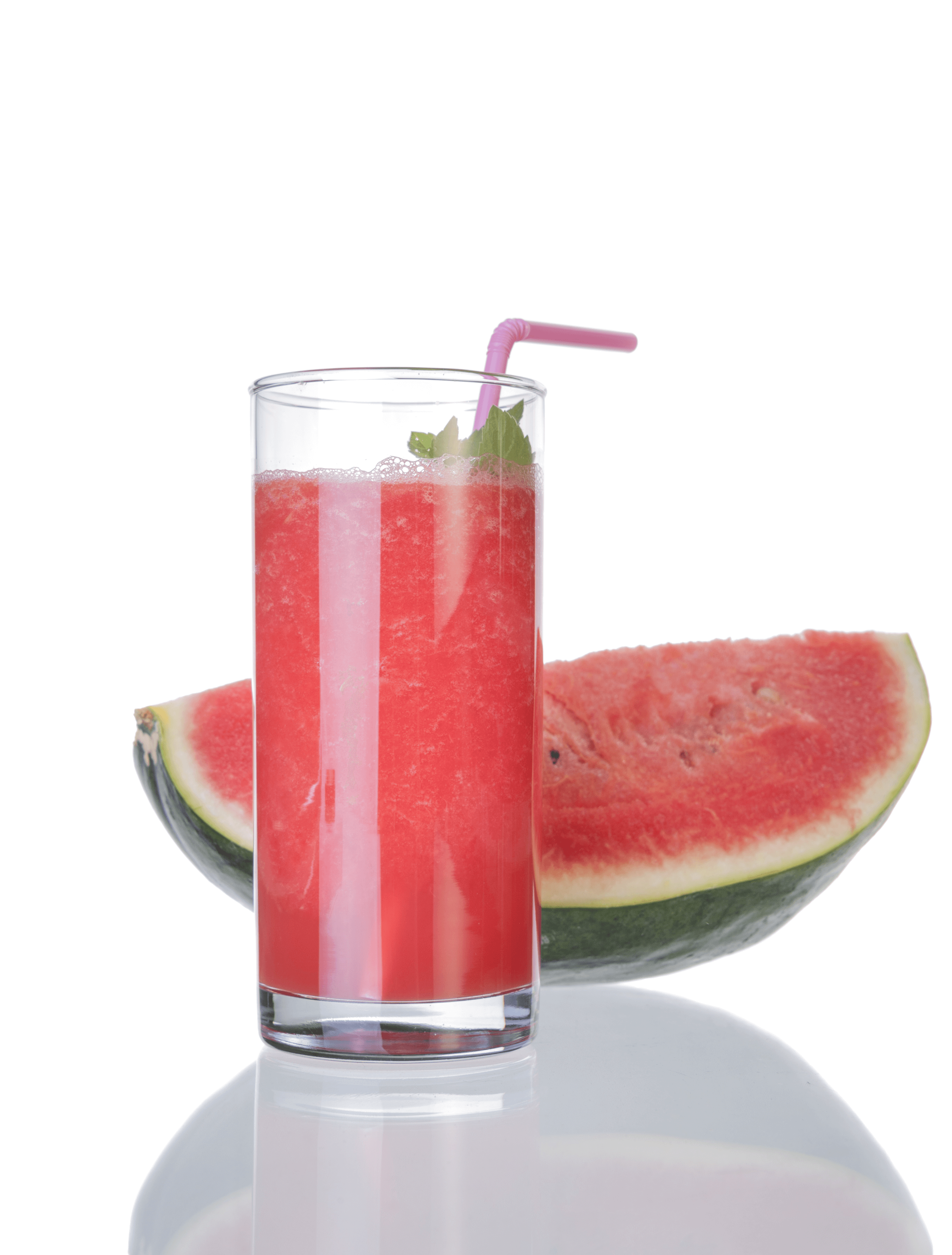 Are you Familiar With Any Of these 7 Amazing Watermelon Juice facts?