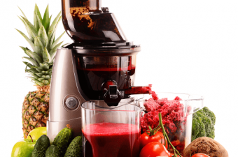 Juicing Tips That Beginners Should Never Be Without…