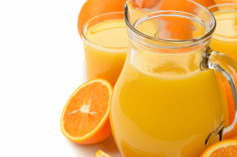 Orange Juice: Unbelievable Health Benefits